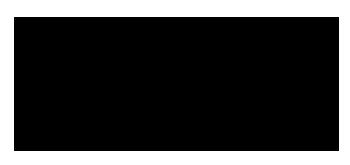 web_logo_laborgym_2